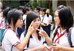 Hồ sơ trúng tuyển vào lớp 10 ở Hà Nội gồm gì?