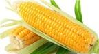 Người bị gan nhiễm mỡ nên ăn gì?