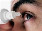 Đau mắt đỏ: Phòng bệnh hơn chữa bệnh