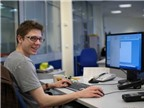 Những ngôn ngữ lập trình phổ biến giúp xin việc tốt hơn