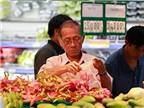 Thanh long - Siêu thực phẩm nhiệt đới
