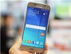 10 tính năng hữu ích cho người dùng Galaxy S6