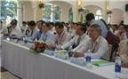 Đà Nẵng: Giám đốc sở trúng tuyển, không làm tốt sẽ bị miễn nhiệm