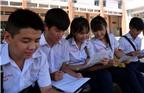 Đồng Nai công bố điểm chuẩn lớp 10 chuyên Lương Thế Vinh