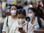 Cách phòng bệnh viêm đường hô hấp vùng Trung Đông