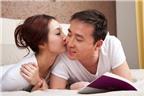 Tuyệt chiêu giữ chồng