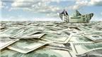14 suy nghĩ khác người về tiền bạc của các triệu phú