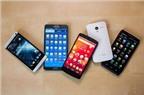 Làm sao để xóa vĩnh viễn dữ liệu trên Android?