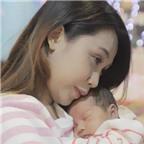 Làm thế nào để trở thành người mẹ tốt (2)