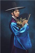 Lee Jun Ki và mỹ nhân