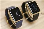 Apple Watch - Cả thèm nên chóng chán?