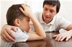 Cách phát hiện trẻ bị bạo hành ở trường