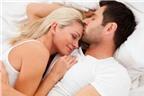 Bài thuốc bổ thận từ quả vải tốt cho nam và nữ