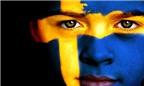 Bí quyết học tiếng Anh của người Thụy Điển