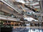 Kinh nghiệm mua sắm khi đi du lịch Hong Kong