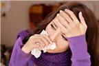 6 cách chữa đau họng không cần dùng thuốc