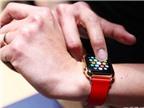 Apple Watch sẽ có pin tốt hơn
