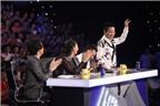 Phá cách thất bại, Vân Quỳnh chia tay Vietnam Idol