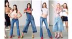 Sự khác biệt giữa 2 chiếc quần jeans 4 triệu và 400 ngàn VNĐ