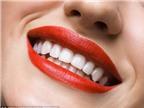 Học cách chăm sóc răng miệng theo lời khuyên của các nha sĩ