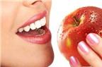 Những bệnh dẫn đến đau răng mà ko phải do răng sâu