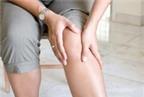 Thể dục phòng loãng xương