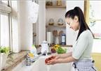 Cách chế biến đúng một số thực phẩm để không hại sức khỏe