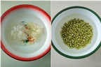 2 món ăn vặt tuyệt đỉnh từ trái vải