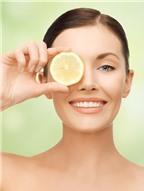 10 phương pháp trị mụn đầu trắng hiệu quả nhất
