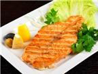 Bệnh tim mạch: Ăn gì để giảm nguy cơ mắc?
