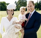 Công nương Kate giảm cân sau sinh bằng nước ép trái cây