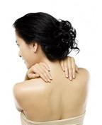 Mẹo đơn giản ngăn ngừa mụn ở lưng