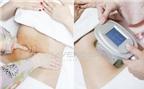3 lý do nên giảm cân theo người Nhật