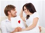 Cách nhận biết bạn yêu đúng người, cưới đúng chồng