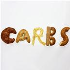 Những mặt trái không ngờ của chế độ giảm cân low carb