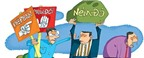 """6 kỹ năng giúp chống đỡ nạn """"ném đá"""" trên mạng xã hội"""