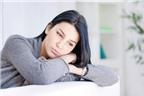 Dịch tiết âm đạo bất thường có thể là triệu chứng của bệnh phụ khoa