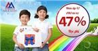 Giúp trẻ Việt phát âm chuẩn tiếng Anh.