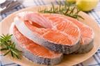 Những thực phẩm nên ăn nhiều để bổ sung canxi tốt nhất