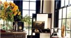 10 mẹo thiết kế thay đổi toàn bộ diện mạo cho căn phòng