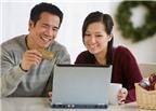 5 bí quyết giữ gia đình êm ấm khi vợ chồng cùng cơ quan