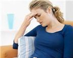 Điều trị và phòng ngừa bệnh rối loạn tiền đình