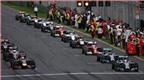 FIA bổ sung quy định, McLaren giảm gánh nặng