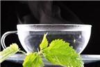 Thanh lọc cơ thể cực hiệu quả bằng nước ấm mỗi ngày