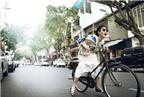 5 nhà thiết kế nữ Việt có phong cách đẹp - độc đáng chú ý