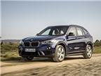 BMW đang cân nhắc X1 M và X1 plug-in hybrid