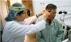 Coi chừng ù tai, dấu hiệu của nhiều bệnh