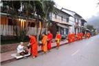 Những trải nghiệm gói gọn Luang Prabang trong 24h
