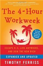 8 cuốn sách truyền cảm hứng giúp bạn thay đổi cuộc đời