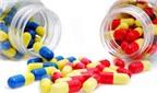 Dùng thuốc trị mụn và viên giảm cân cùng lúc có gây tương tác?